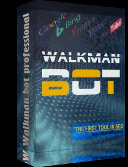 Walkman-ultra-box