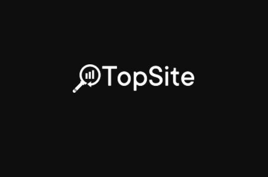 о программе TopSite